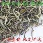 茉莉花茶 茶叶散茶批发 厂家直销 加窨小茶王 爆款促销 包邮