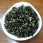 清香型铁观音 散装茶叶批发 清香型原产地茶 厂家直销批发