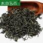 2016新茶 茶叶 特级炒青绿茶 高山香茶2# 云雾散装茶叶批发 厂家