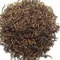 茶叶金俊眉正山小种红茶 厂家直销茶叶批发