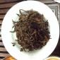 正山小种红茶 红茶坦洋茶叶 福建厂家直销茶叶批发
