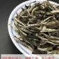 2011年珍藏白牡丹老白茶 特�福鼎白茶散茶 �q月�化��盹��M�D化