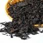 恩施富硒散装茶 一级黑毛茶  原料茶  厂家直销  长期供应