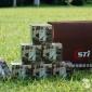 �R�砦���M口�|革*即溶三合一白咖啡粉10包�b保健品黑��咖啡