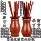 花梨鼓型、花瓶茶道
