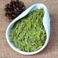 茶叶批发 西湖龙井绿茶散装 龙井茶农厂家直销 2017新茶叶直销