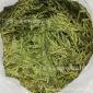 批发西湖龙井茶 散装新茶厂家直销茶叶豆芽香黄版龙井茶绿茶
