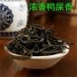 凤凰单枞鸭屎香茶叶特产名茶乌龙茶好茶高山茗茶春季碳焙熟火高香