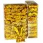 供应人参乌龙兰贵人茶 浓香型台湾乌龙高山茶小泡包装250克