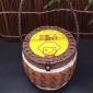 进口柠檬红茶 小柠红柠檬红茶红茶花果茶进口柠檬滇红茶 一件代发