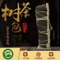云南古树传统他雕刻工艺礼品茶 古树普洱茶雕 特产茶叶普洱茶