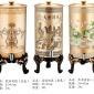 不锈钢饮水机过滤器净水桶净化器家用厨房通用纯净过滤桶陶瓷滤芯