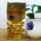 博鑫15-362铁观音茶叶 1725原味铁观音TIE GUAN YIN中国十大名茶