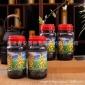 陈年特级铁观音蜂蜜茶抗氧化防衰老健康养生冬蜜茶老茶
