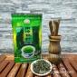 厂家直销南漳银针 批发袋装清香型茶叶 优质高山绿茶出厂价