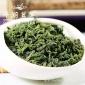 安溪�F�^音 �觚�茶 清香二� 散茶茶�~批�l 茶�~ 新茶
