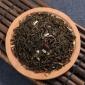 厂家直销 三茶源 茉莉高山浓花茶 茉莉花茶 高山绿茶 茉莉花
