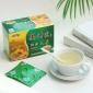 姜神堂蜂蜜姜茶180克 金华土特产速溶姜汤汁老姜茶