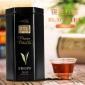 锡兰红茶斯里兰卡原装进口红茶 纯手工炒制75g散装碎茶红茶批发