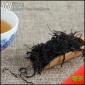 2017春茶 花香黄金桂 正山小种红茶工艺 散装茶叶 福建厂家直销