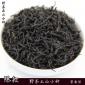 武夷山野生红茶 野茶正山小种红茶 原生态茶叶 散装批发 茶农直销