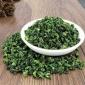 安溪产地货源铁观音 浓香型高山茶叶兰花香乌龙茶散装250克批发
