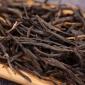 云南凤庆滇红茶蜜香普洱红茶奶茶原料经典58红茶500克 松针散装茶