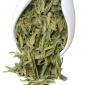 绿茶批发2017新茶 散装有机绿茶 500克龙井 西湖龙井产地货源