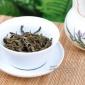 古树通天香姜花香生态老枞凤凰乌岽名茶凤凰单枞茶特级单从500g