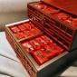 原产地直供畅销水仙奇兰优质大红袍肉桂武夷山岩茶散装批发