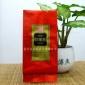 博鑫-1541铁观音茶叶 1200 舌尖上的中国茶 TIEGUANYIN乌龙茶青茶