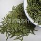 蒙山茶  2016年珍品绿茶,竹叶青茶,500克峨眉春尖一号(原味)