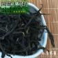 潮州茶凤凰单丛茶 大乌叶单枞茶凤凰黄枝香单从茶春茶冬茶单叢茶