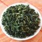 tgy�觚�茶 安溪�F�^音 茶�~秋茶散�b批�l清香型�庀阈�(60)