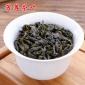 炭焙�F�^音茶�~�庀阈桶蚕�碳焙�F�^音熟茶很香好茶高端茶中火�p焙