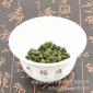 散茶批发 福建乌龙茶 安溪色种本山 醇厚甘爽 色泽绿 鲜嫩 颗粒好