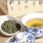 茗宴天下 批发原产地兰贵人 人参乌龙茶 茶叶 春茶 茶叶 绿茶