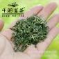碧螺春 洞庭山 原产地明前一级嫩芽绿茶茶叶 批发 新茶