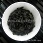 JM-107武夷山水一壶茶大红袍 CHINESE TEA 中国武夷山岩茶