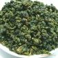 1斤起批 批发茶叶 高山茶 台湾茶  冻顶乌龙茶 仅售188元/斤