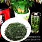 安徽茶叶六安特产六安瓜片手工生产散装绿茶茶厂直销包邮