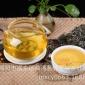 茗轩茶缘原茶型炒茶礼盒套装 绿茶 炒茶 散茶云雾茶 茶厂直销