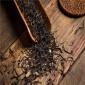 2019春茶 高山野生 古树红茶 散装 一袋包邮 产地直销 厂价出售