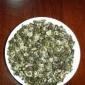 供应 云南 特产 茶叶 一芽二叶 碧螺春 各种 绿茶 办公用茶