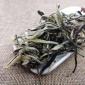 2017云南普洱茶月光美人一芽一叶月光白白茶散装新茶批发零售
