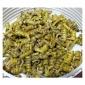 六安徽笑堂品牌长期批发供应销售霍山石斛 土特产茶叶批发