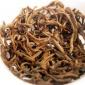 批发云南红茶 大叶滇红茶 上品蜜香金芽 蜜香金丝滇红茶 工夫茶