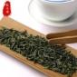 2019新茶野生六安瓜片手工绿茶 特级散装铁罐包装茶叶批发零售