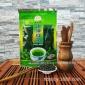 2019茶叶绿茶 南漳绿茶香茶叶 日照充足高山绿茶 商超袋装茶叶