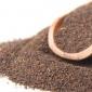 免费拿样CTC末号红碎茶云南碎茶厂家大量批发绿碎茶奶茶原料
